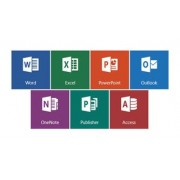 15---FREE   MS  OFFICE    LIFETIME  SOFTWARE !!!