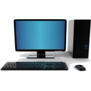 9--- Desktops and Towers !    -------   FREE  Keyboard & Mouse !